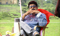 Picture 22 from the Malayalam movie Josettante Hero