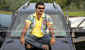 Picture 19 from the Malayalam movie Josettante Hero