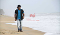 Picture 11 from the Malayalam movie Josettante Hero