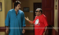 Picture 9 from the Malayalam movie Josettante Hero