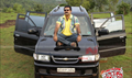 Picture 2 from the Malayalam movie Josettante Hero
