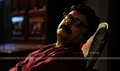 Picture 43 from the Malayalam movie Kalikaalam