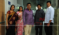 Picture 39 from the Malayalam movie Kalikaalam