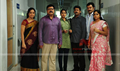 Picture 38 from the Malayalam movie Kalikaalam