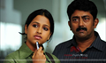 Picture 36 from the Malayalam movie Kalikaalam
