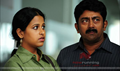 Picture 35 from the Malayalam movie Kalikaalam