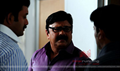 Picture 33 from the Malayalam movie Kalikaalam
