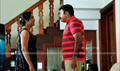 Picture 28 from the Malayalam movie Kalikaalam