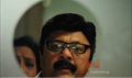 Picture 27 from the Malayalam movie Kalikaalam