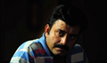 Picture 25 from the Malayalam movie Kalikaalam