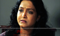 Picture 24 from the Malayalam movie Kalikaalam