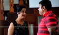 Picture 23 from the Malayalam movie Kalikaalam