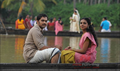 Picture 8 from the Malayalam movie Kalikaalam
