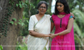 Picture 7 from the Malayalam movie Kalikaalam