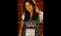 Picture 93 from the Malayalam movie Khilladi Raman