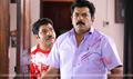 Picture 92 from the Malayalam movie Khilladi Raman