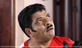 Picture 91 from the Malayalam movie Khilladi Raman