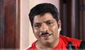 Picture 90 from the Malayalam movie Khilladi Raman