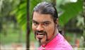 Picture 88 from the Malayalam movie Khilladi Raman