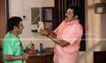 Picture 87 from the Malayalam movie Khilladi Raman