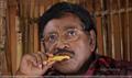 Picture 85 from the Malayalam movie Khilladi Raman