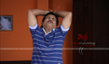 Picture 83 from the Malayalam movie Khilladi Raman