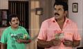 Picture 82 from the Malayalam movie Khilladi Raman