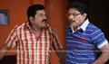 Picture 81 from the Malayalam movie Khilladi Raman