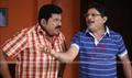 Picture 79 from the Malayalam movie Khilladi Raman