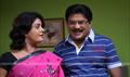 Picture 77 from the Malayalam movie Khilladi Raman