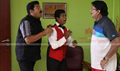 Picture 76 from the Malayalam movie Khilladi Raman