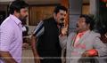 Picture 72 from the Malayalam movie Khilladi Raman