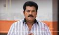 Picture 71 from the Malayalam movie Khilladi Raman