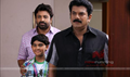 Picture 69 from the Malayalam movie Khilladi Raman