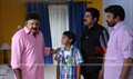 Picture 68 from the Malayalam movie Khilladi Raman