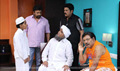 Picture 67 from the Malayalam movie Khilladi Raman