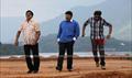 Picture 66 from the Malayalam movie Khilladi Raman