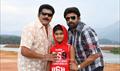 Picture 65 from the Malayalam movie Khilladi Raman