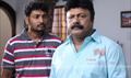 Picture 63 from the Malayalam movie Khilladi Raman