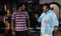 Picture 62 from the Malayalam movie Khilladi Raman