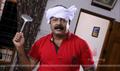 Picture 61 from the Malayalam movie Khilladi Raman