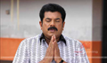 Picture 60 from the Malayalam movie Khilladi Raman