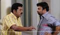Picture 58 from the Malayalam movie Khilladi Raman