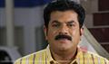 Picture 57 from the Malayalam movie Khilladi Raman