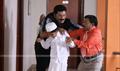 Picture 55 from the Malayalam movie Khilladi Raman