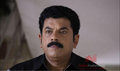 Picture 54 from the Malayalam movie Khilladi Raman
