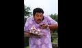 Picture 53 from the Malayalam movie Khilladi Raman