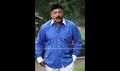 Picture 52 from the Malayalam movie Khilladi Raman