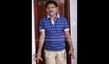 Picture 50 from the Malayalam movie Khilladi Raman