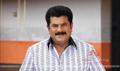 Picture 49 from the Malayalam movie Khilladi Raman